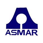 asmar-aliservice