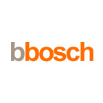 bbosch-aliservice