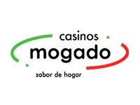 casinos-mogado-aliservice