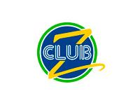 club-zeta-aliservice