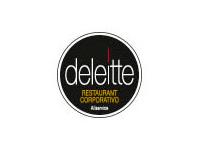deleitte-restaurant-corporativo-aliservice