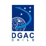 dgac-chile-aliservice