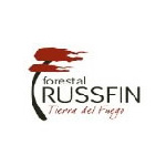 forestal-russfin-aliservice