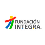 fundacion-integra-aliservice