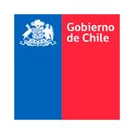 gobierno-de-chile-aliservice