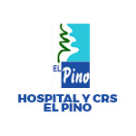 hsopital-el-pino-aliservice