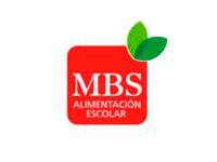 mbs-aliservice