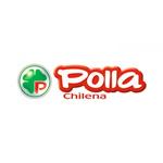 polla-chilena-aliservice