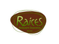 raices-restaurant-corporativo-aliservice