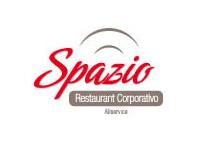 spazio-restaurant-corporativo-aliservice
