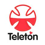 teleton-aliservice