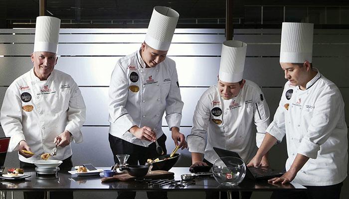 centro-de-investigacion-culinario-aliservice-1