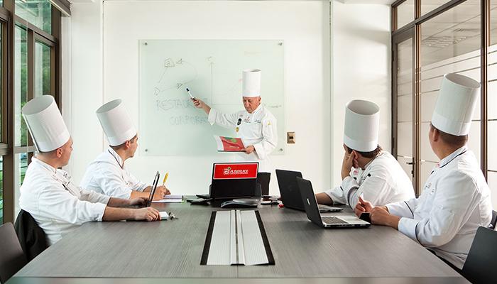 centro-de-investigacion-culinario-aliservice-2