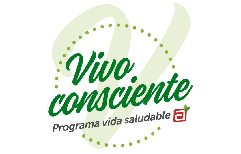 Aliservice lanza programa Vivo Consciente
